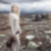 HEMSINGeldbjorg-GriegTheViolinSonatas.jp