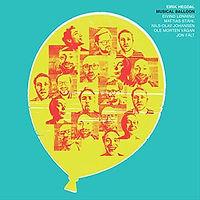 HEGDALeirik-MusicalBalloon.jpg