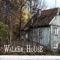 WALKERhouse-WalkerHouse.jpg