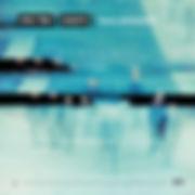 EPLEtrio-Ghosts.jpg
