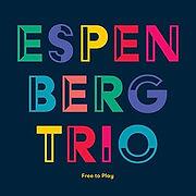 BERGespenTrio-FreeToPlay.jpg