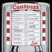 CONTRAZT-15Zr15Lzter.jpg