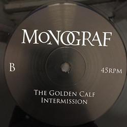MONOGRAF_-_Nadir_06