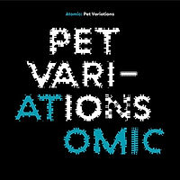 ATOMIC-PetVariations.jpg
