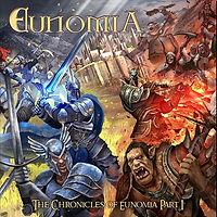 EUNOMIA-TheChroniclesOfEunomiaPartI.jpg