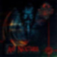 zLIMBONICart-1999-AdNoctumDynastyOfDeath