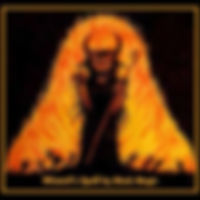 zBLACKmagic-WizardsSpell.jpg