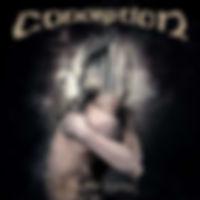 conception-2018-mydarksymphony.jpg