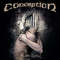 conception-2018-mydarksymphony.jpg