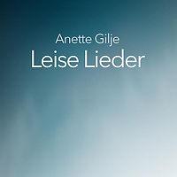 GILJEanette-LeiseLieder.jpg