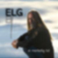 ELG-EiMerkeligTid.jpg