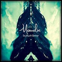 Monalia_so_much_better_cover.jpg