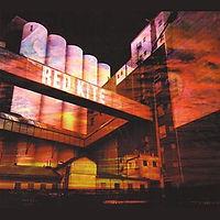REDkite-RedKite.jpg