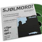 zSJXLMORD-Sjoelmord.jpg