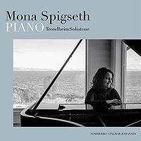 SPIGSETHmonaTrondheimsSolistene-Piano.jp
