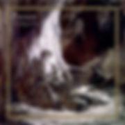 zBURZUM-13.jpg