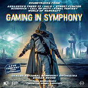 DANISHnationalSymphonyOrchestra-Gamingin