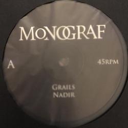 MONOGRAF_-_Nadir_03