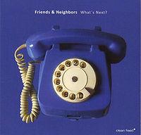 FRIENDSetNeighbors-WhatsNext.jpg