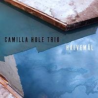 HOLEcamillaTrio-Halvemaal.jpg