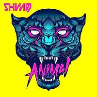 SHINING-Animal.jpg