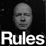 zBROOmagnusTrio-Rules.jpg