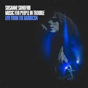 SUNDFXRsusanne-MusicForPeopleInTroubleLi