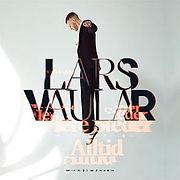 VAULARlars-FlereStederAlltid.jpg