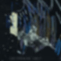 IZAKAYAheartbeat-SubterraneanSunset.jpeg