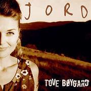 BXYGARDtove-Jord.jpg
