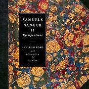 FORDannTuriMedFordFolkEtGjester-SamuelsS