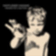 MAYFLOWERmadame-PreparedForANightmare.jp