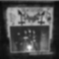 zMAYHEM-CursedinEternityBox.jpg