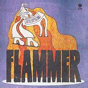 zFLAMMERdanceBand-Flammer.Jpeg