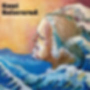 REIERSRUDknut-BalladsAndBluesFromThe20sV