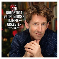 NORDSTOGAodd-Jul.jpg