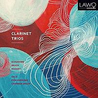 OSLOphilharmonicChamberGroup-ClarinetTri