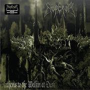 zEMPEROR-1997-AnthemsToTheWelkinAtDusk.j