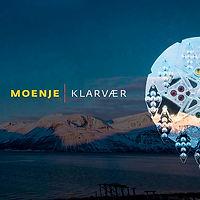 MOENJE-Klarvaer.jpg