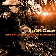 THUNEharald-TheBackbounceabilityOfHumans