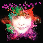 MKsMarvellousMedicine-WhereDoYouGo.jpg