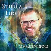 EIDEsturla-Dimmisjonspols.jpg