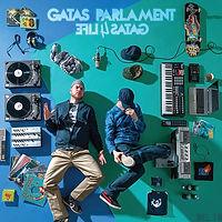GATASparlament-Efil4satag.jpg