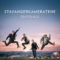 Stavangerkameratene-Ein-For-Alle-CD.jpg