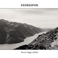 FEDRESPOR-FraEnVuggeiFjellet.jpg