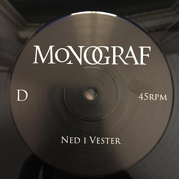 MONOGRAF_-_Nadir_12