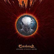 zENSLAVED-2010-AxiomaEthicaOdini.jpg