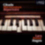 CIKADA-HarmoniumRepertoireLarsPetterHage