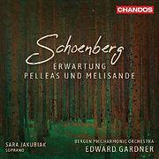 BERGENphilharmonicOrchestra-SchoenbergEr