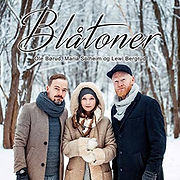 BXRUDoleMariaSolheimLewiBergerud-Blztone
